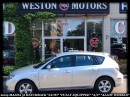 Used 2009 Mazda MAZDA3 I *HATCHBACK *AUTO *FULLY EQUIPPED *AC *ALLOY WHLS for sale in York, ON