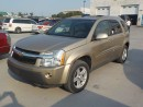 Used 2006 Chevrolet Equinox LT for sale in Innisfil, ON