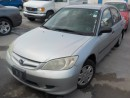 Used 2004 Honda Civic for sale in Innisfil, ON