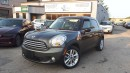 Used 2013 MINI Cooper Countryman for sale in Etobicoke, ON