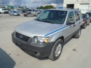 Used 2006 Ford Escape for sale in Innisfil, ON