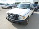 Used 2008 Ford Ranger for sale in Innisfil, ON