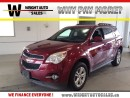 Used 2010 Chevrolet Equinox 1LT |CRUISE|ALLOY WHEELS|118,646 KMS for sale in Cambridge, ON