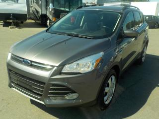 Used 2013 Ford Escape SE 4WD for sale in Burnaby, BC