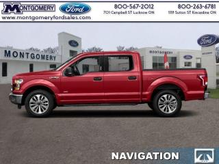 New 2017 Ford F-150 XLT  - Tailgate Step for sale in Kincardine, ON