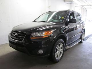 Used 2010 Hyundai Santa Fe GL W/SPORT for sale in Dartmouth, NS