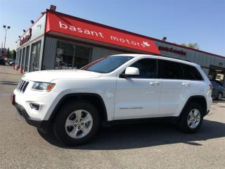 Used 2016 Jeep Grand Cherokee Thousands in Cash Back, O.A.C. for sale in Surrey, BC