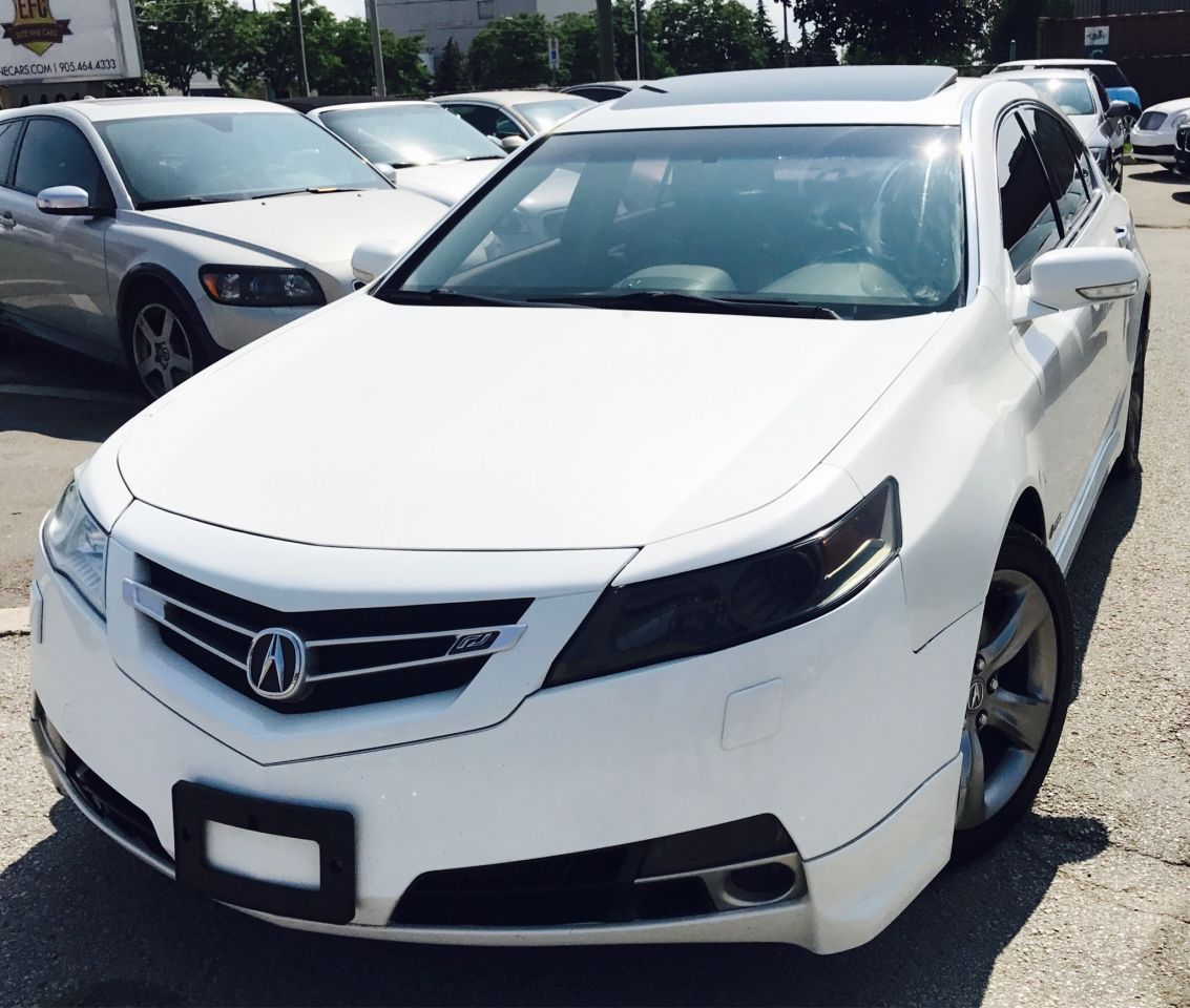 walk white acura youtube stock diamond tl around pearl watch