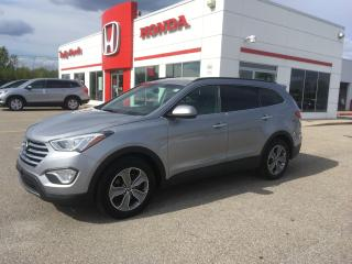 Used 2013 Hyundai Santa Fe XL XL V6 FWD for sale in Smiths Falls, ON