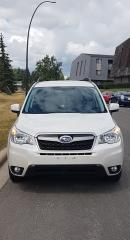 Used 2014 Subaru Forester CONVENIENCE for sale in Calgary, AB