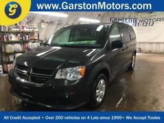 Used 2012 Dodge Grand Caravan SXT*NAVIGATION*REAR DVD PLAYER*BACK UP CAMERA*U CONNECT PHONE*DUAL ROW STOW N GO*POWER MID ROW WINDOWS/3RD ROW VENTILATING WINDOWS*KEYLESS ENTRY*TRI Z for sale in Cambridge, ON