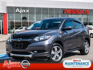 Used 2016 Honda HR-V EX*Low Kms*Great Shape for sale in Ajax, ON
