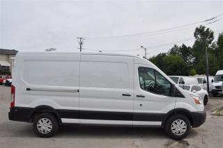 Used 2016 Ford Transit Connect Only 23,000 Kms 0 down! $220.00 for sale in Aurora, ON