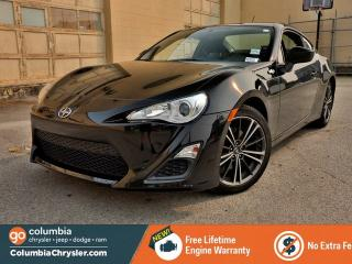 Used 2014 Scion FR-S Base for sale in Richmond, BC