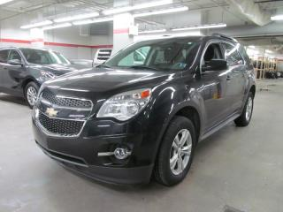 Used 2013 Chevrolet Equinox LT for sale in Dartmouth, NS
