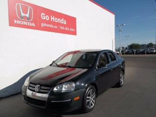 Used 2006 Volkswagen Jetta TDI for sale in Edmonton, AB