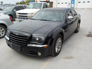 Used 2005 Chrysler 300 for sale in Innisfil, ON