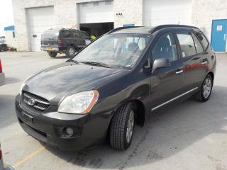 Used 2008 Kia Rondo EX for sale in Innisfil, ON