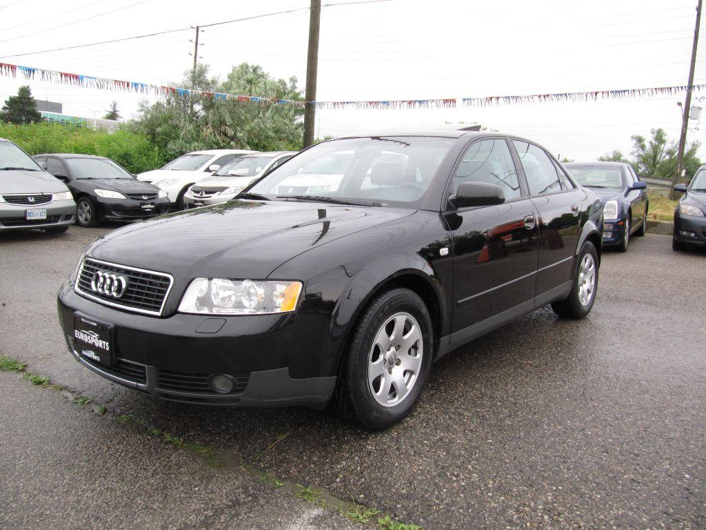 good luxury items vaud car condition sale for very audi