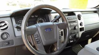 Used 2012 Ford F-150 XLT | Crew Cab | 4x4 for sale in Marmora, ON