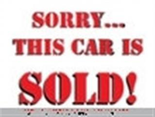 Used 2008 Nissan Versa **SALE PENDING**SALE PENDING** for sale in Kitchener, ON