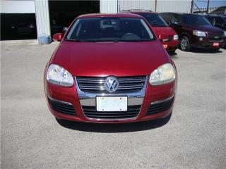 Used 2006 Volkswagen Jetta Sedan 2.5L for sale in London, ON