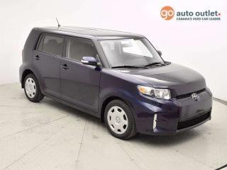 Used 2013 Scion xB Base for sale in Edmonton, AB
