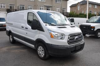 Used 2016 Ford Transit Connect 0 down $192.00 p/bi 4.69% for sale in Aurora, ON