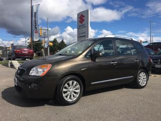Used 2012 Kia Rondo EX ~Heated Seats ~Clean/Tight Unit for sale in Barrie, ON