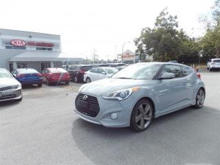 Used 2013 Hyundai Veloster - for sale in West Kelowna, BC