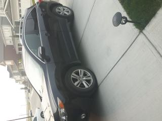 Used 2013 Acura RDX Teck pkg for sale in Calgary, AB