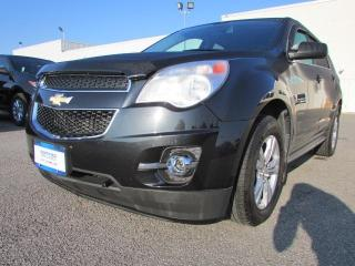 Used 2014 Chevrolet Equinox LT for sale in Arnprior, ON