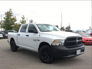Used 2017 Dodge Ram 1500 - for sale in Mississauga, ON