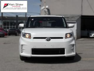 Used 2013 Scion xB Base for sale in Toronto, ON