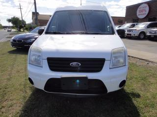 Used 2011 Ford Transit Connect XLT MODEL,VERY CLEAN for sale in North York, ON