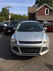 Used 2013 Ford Escape SE for sale in Brampton, ON