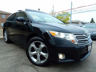 Used 2009 Toyota Venza ***PENDING SALE*** for sale in Kitchener, ON