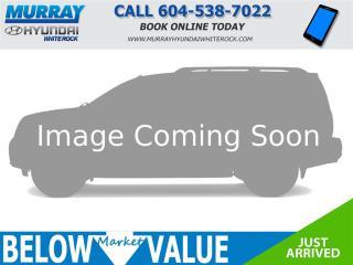 Used 2015 Hyundai Genesis 3.8 Luxury**ALLOYWHEELS** for sale in Surrey, BC
