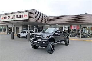 arlington in usedtruckslisting for image com used michigan trucks by listing tx sale dodge business