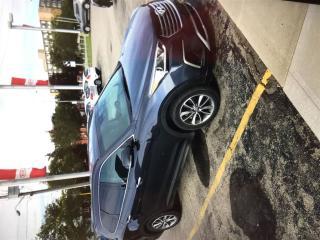 Used 2017 Hyundai Santa Fe XL - for sale in Owen Sound, ON