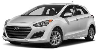 New 2017 Hyundai Elantra GT SE for sale in Abbotsford, BC