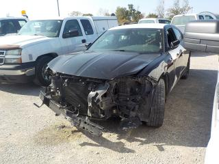 Used 2016 Dodge Charger for sale in Innisfil, ON