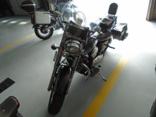Used 2003 Kawasaki VULCAN CLASSIC for sale in Innisfil, ON