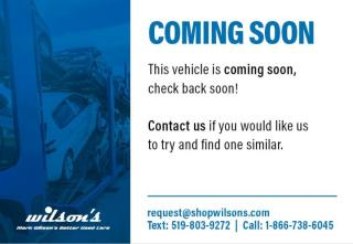 Used 2017 Hyundai Tucson SE AWD! LEATHER! PANORAMIC SUNROOF! HEATED STEERING+SEATS! REAR CAMERA! BLUETOOTH! 17