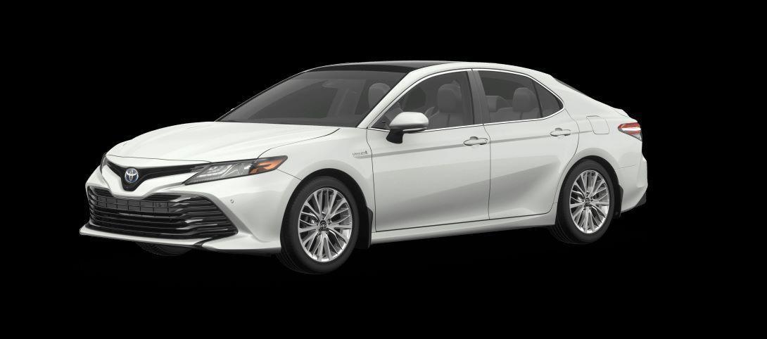 Cars For Sale Renfrew Ontario