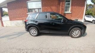 Used 2014 Mazda CX-5 Touring for sale in Markham, ON
