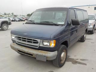 Used 1998 Ford E250 Econoline for sale in Innisfil, ON