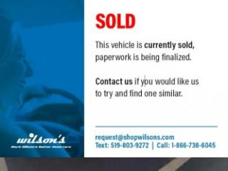 Used 2014 Mazda MAZDA3 GS-SKYACTIV SEDAN! REAR CAMERA! HEATED SEATS! BLUETOOTH! CRUISE CONTROL! ONE OWNER! ALLOYS! for sale in Guelph, ON