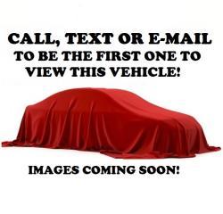 Used 2016 Mazda MAZDA3 GX for sale in Richmond, ON