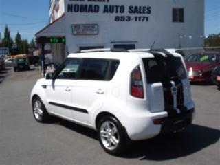 Used 2011 Kia Soul 2.0L HEATED SEATS for sale in Abbotsford, BC